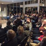Bijeenkomst – toelichting voorkeursvariant Zuidoostbeemster